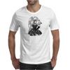 In Wonderland Mens T-Shirt