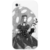 In Wonderland Phone Case