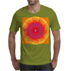 Inca Trail Mens T-Shirt