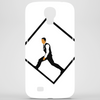 Inception Corridor Phone Case
