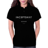 Inceptshirt Womens Polo