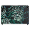 Incredible Lady Liberty.  Statue of Liberty, New York City Tablet (horizontal)