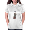 Indian 1 Womens Polo