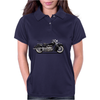 Indian Four 1938 Womens Polo