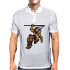 Indian II Mens Polo