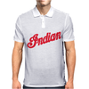 Indian Mens Polo