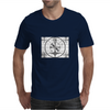 Indian Mens T-Shirt