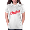 Indian Womens Polo