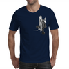 Industrial Injection Mens T-Shirt