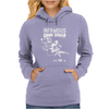 Infamous Goon Squad Womens Hoodie