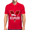 INGSOC 1984 Mens Polo