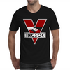 INGSOC 1984 Mens T-Shirt