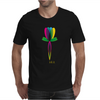 Ink it. Mens T-Shirt