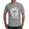 Inked out Mens T-Shirt
