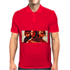 inseparable friends Mens Polo