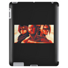 inseparable friends Tablet