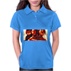 inseparable friends Womens Polo