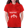 Inspire One Womens Polo