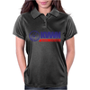 inspired by the classic film Anchorman - Womens Polo