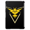 Instinct Tablet