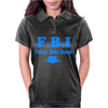 INTEL Inspired Mom Womens Polo