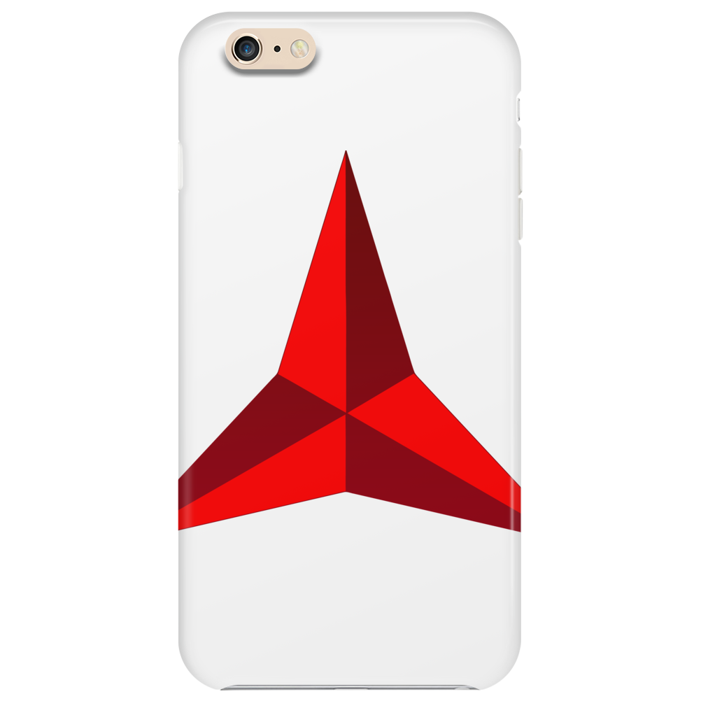 International Brigades Spain Phone Case