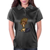Internet Troll Womens Polo