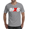 Inxs Retro Music Mens T-Shirt