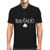 Ireland Mens Polo