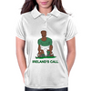 Ireland Rugby 2nd Row Forward World Cup Womens Polo