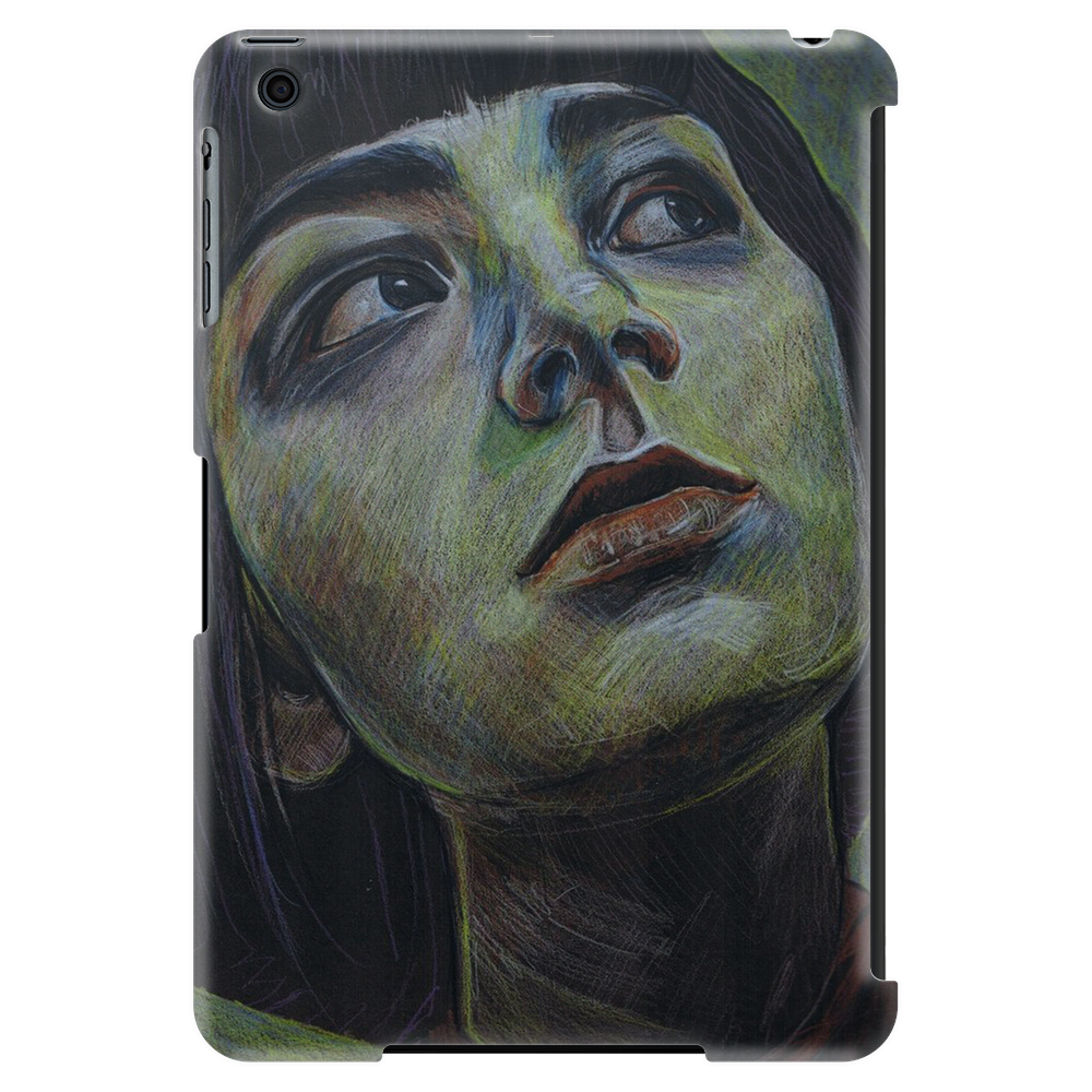 Irina Tablet (vertical)