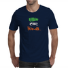 Irish Car Bomb. Mens T-Shirt