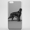 Irish Setter Phone Case