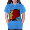 IRON HELMET FOR LIFE Womens Polo