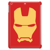 Iron Man Face Tablet