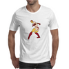 Iron Man Mens T-Shirt
