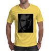 Iron Man Robert Downey Jr Mens T-Shirt