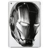 Ironman - Gentlemen Tablet (vertical)