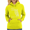 Irritable Owl Syndrome Womens Hoodie