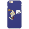 Isabelle - Zombie Crossing Phone Case