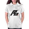 ISHIKAWA Japanese Prefecture Design Womens Polo