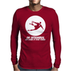Istanbul Liverpool Mens Long Sleeve T-Shirt