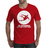 Istanbul Liverpool Mens T-Shirt