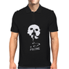 IT FOLLOWS Mens Polo