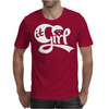 It Girl Mens T-Shirt