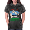 Italy Rugby Forward World Cup Womens Polo