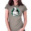 It's a Frappe! Womens Fitted T-Shirt