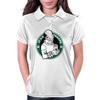 It's a Frappe! Womens Polo