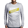 It's A Rugby Thing ... Understand Mens Long Sleeve T-Shirt