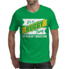It's A Rugby Thing ... Understand Mens T-Shirt